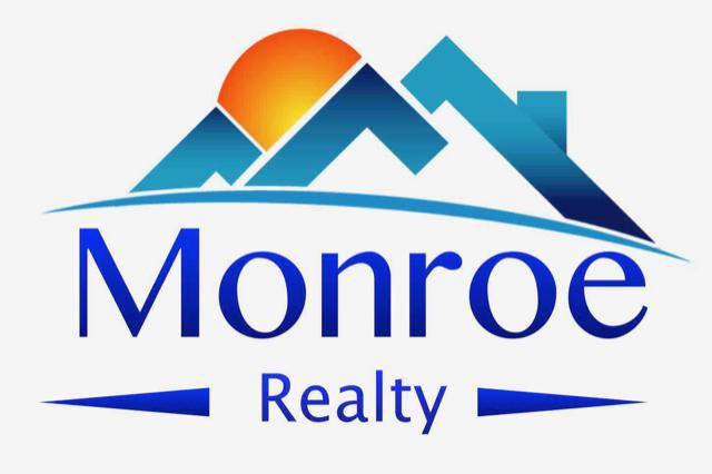 Monroe Realty.png