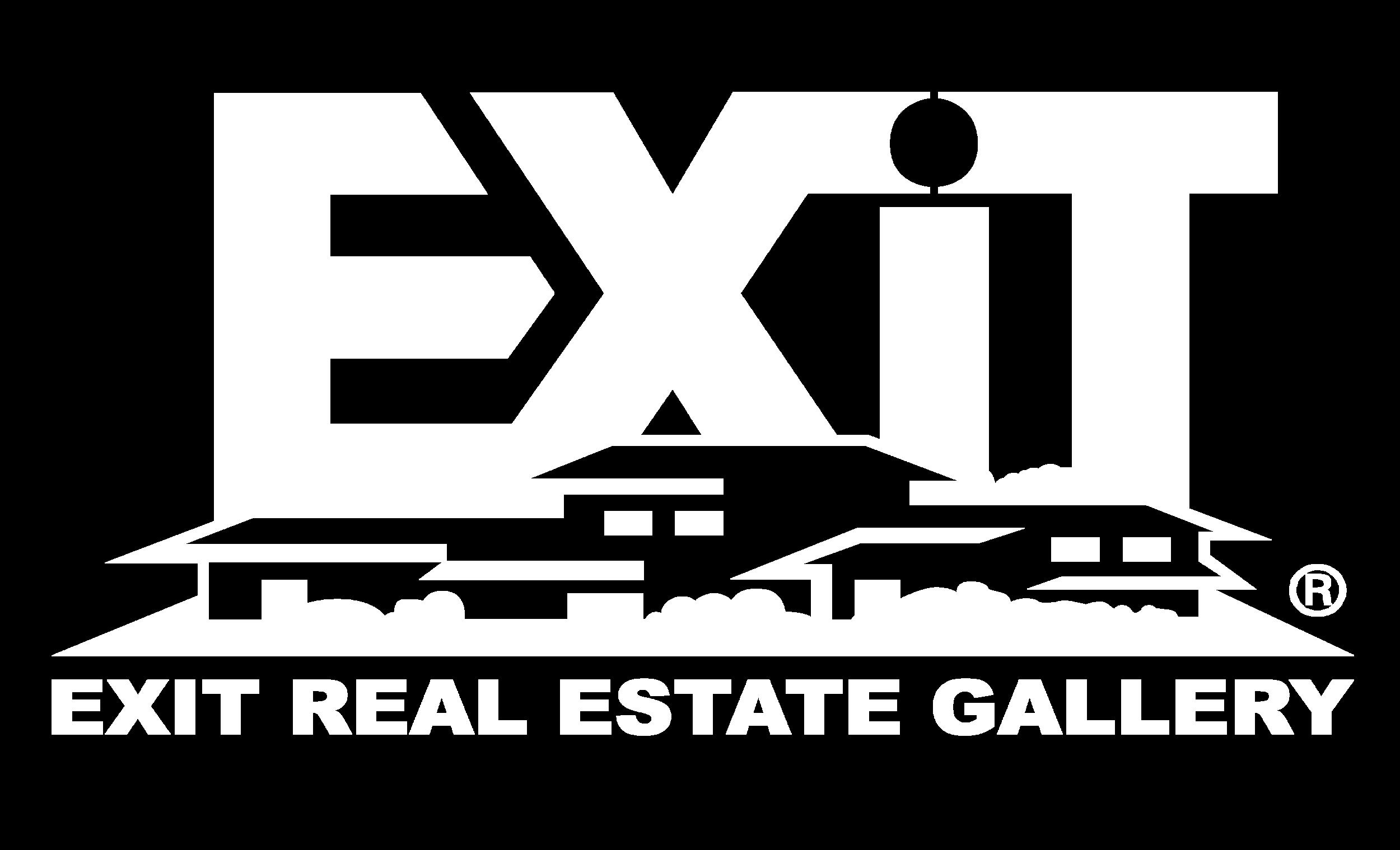 exit reg logo monotone white png.png