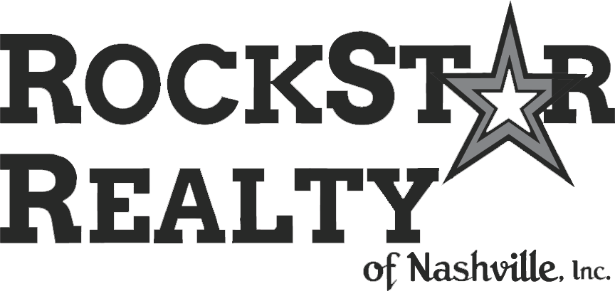 Rockstar Logo.png
