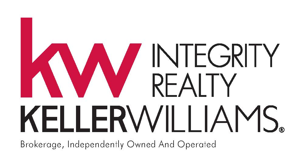 stacked logo - KW Integrity RealtyAug 2 2016-proof (1)_Page_1 (1).jpg