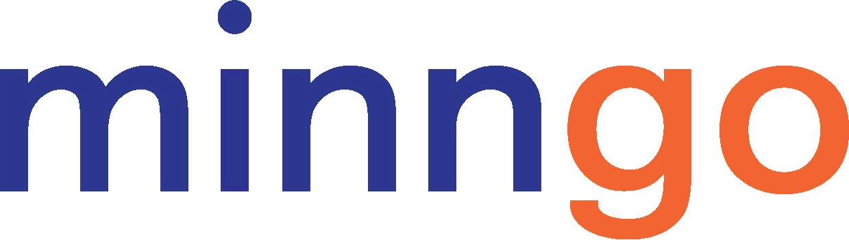 MinnGo_standard logo.png