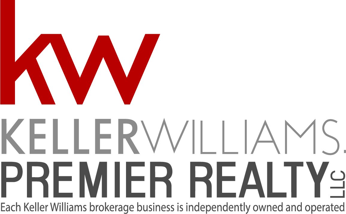 KWPremierRealtyLogo_Done Red and Gray.png