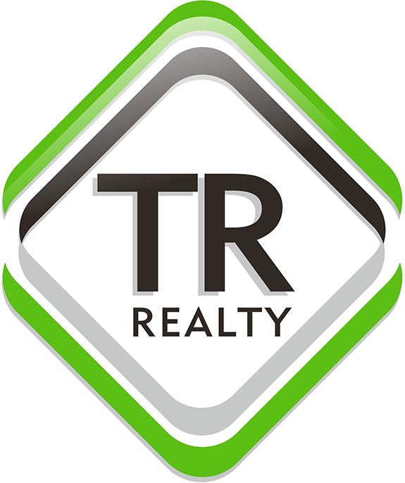realty-logo.jpg