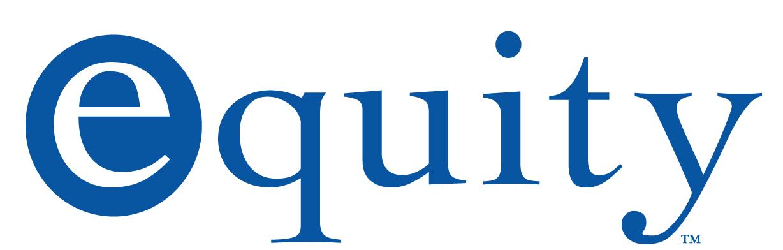 Equity-Corporate-Logo-no-slogan.jpg