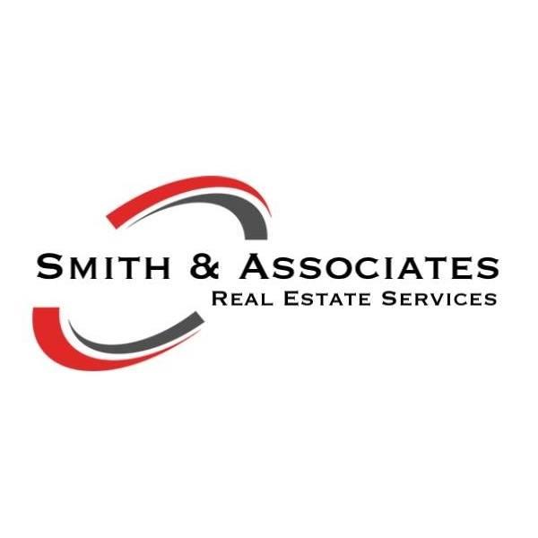 smith & assoc logo.jpg