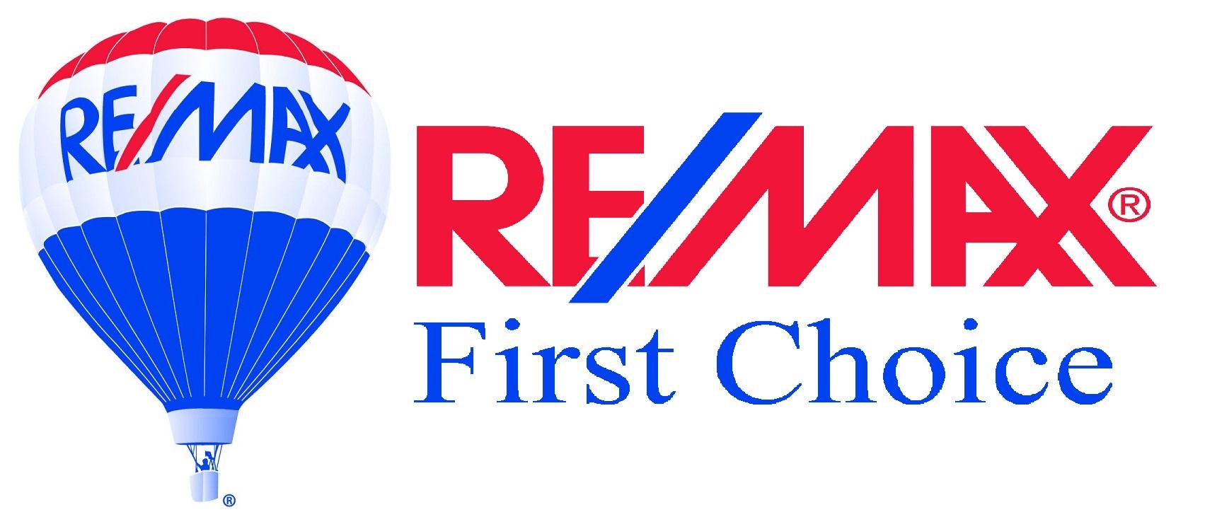 Remax Logo 3.jpg