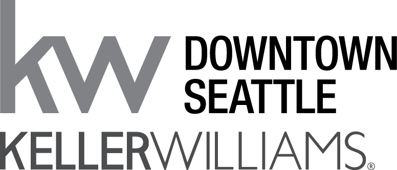 KellerWilliams_DowntownSeattle_Logo_Stacked_GRY.png