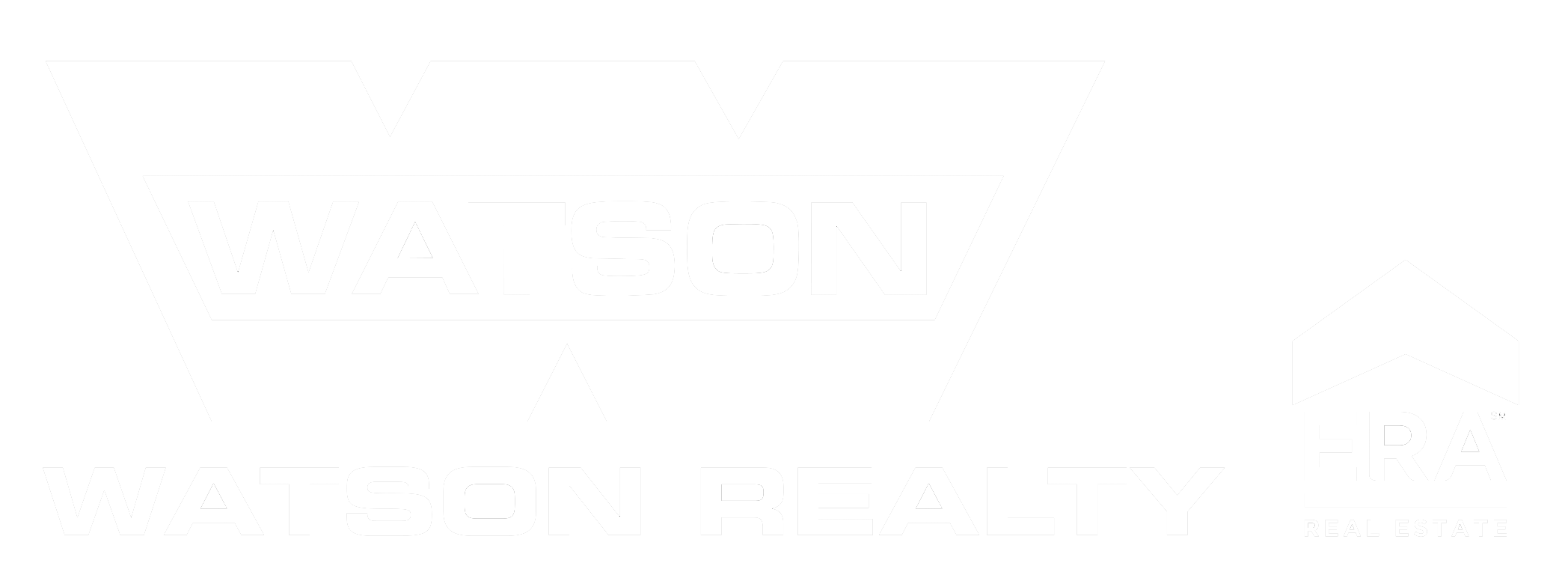 Watson Logo ALL WHITE.png black  white.png