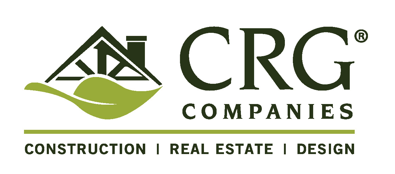 CRG Corporate Logo.jpg