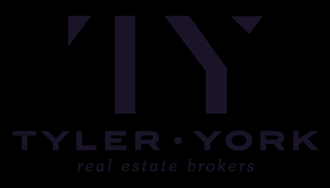 Tyler York Logo.PNG