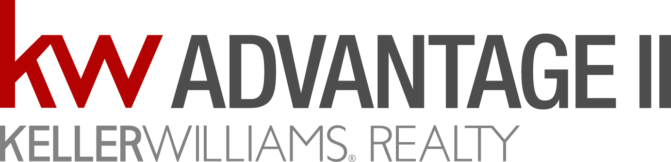 KellerWilliams_Realty_Advantage_Logo_RGB.png