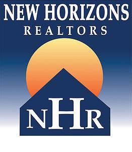 NHR logo 1.jpg