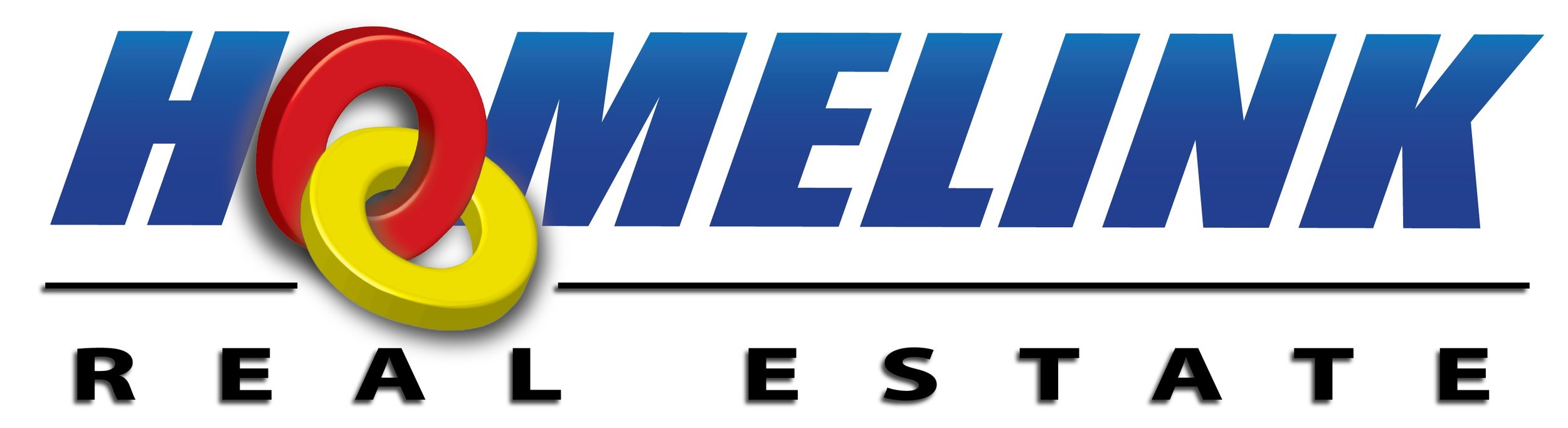 Homelink_Real_Estate Logo banner.jpg