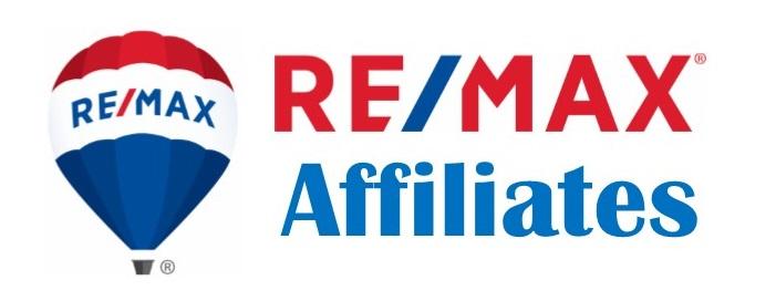 remax affiliates.jpg