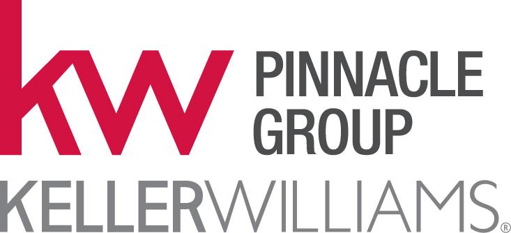 KWPG_Logo_1434472759195.png