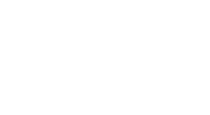 Realty_Logo_LIGHT.png