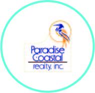 ParadisecircleLogo.jpg
