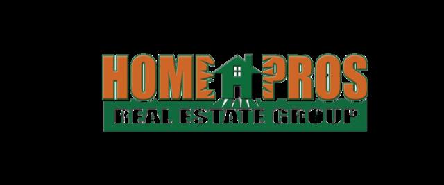 homepros logo transparent.png