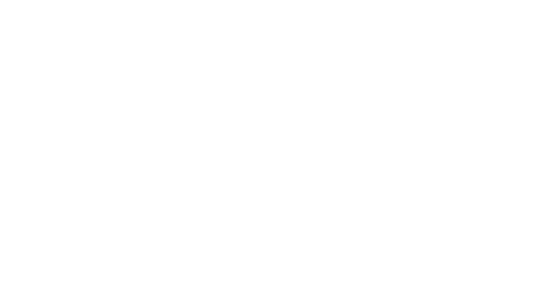 kw logo lre.png