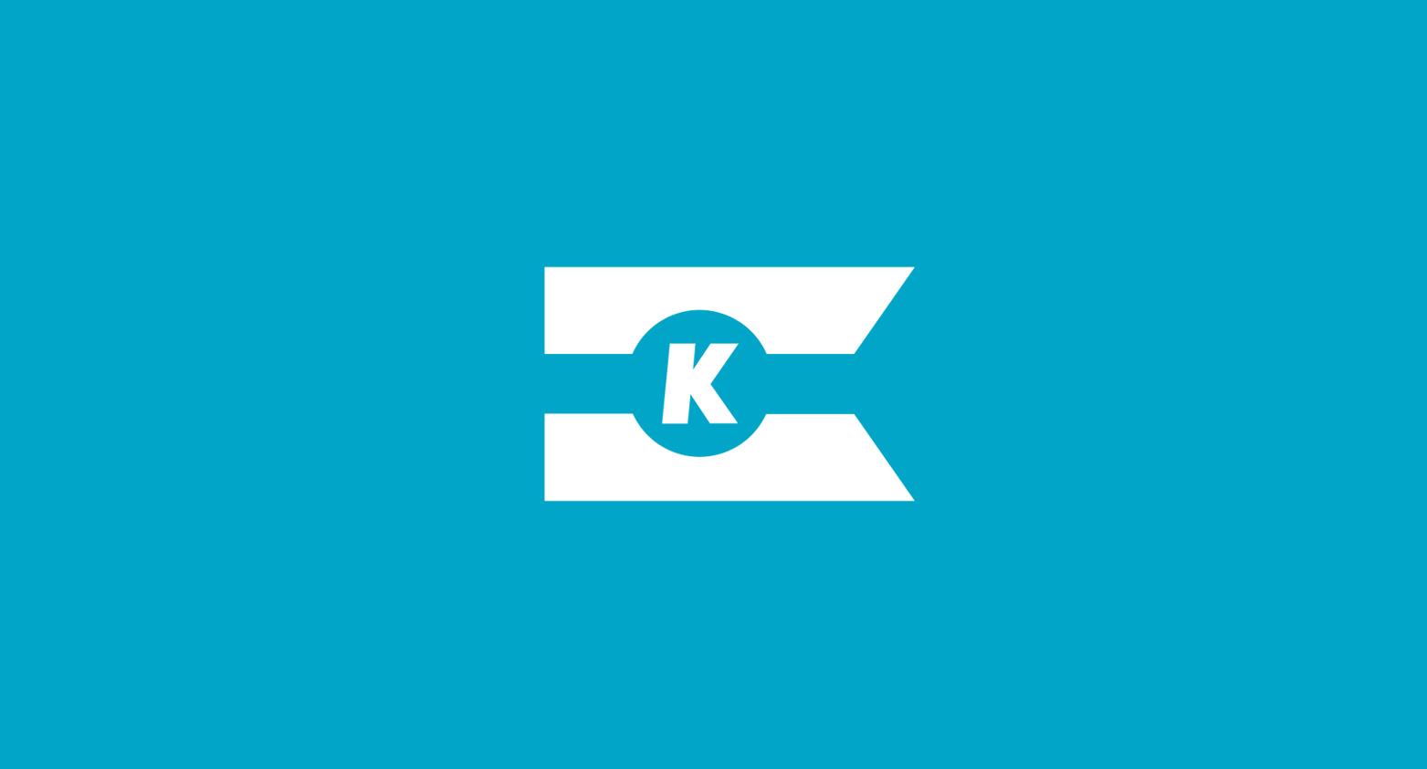 KCC symbol.png