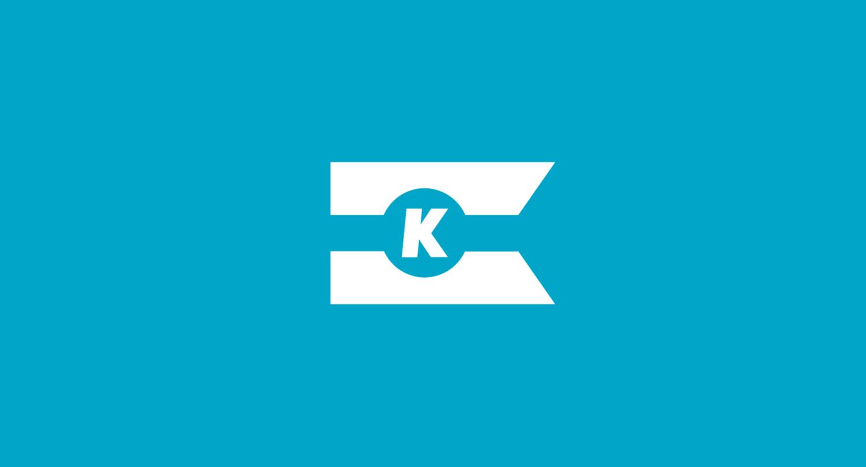 KCC+Generic+image.png