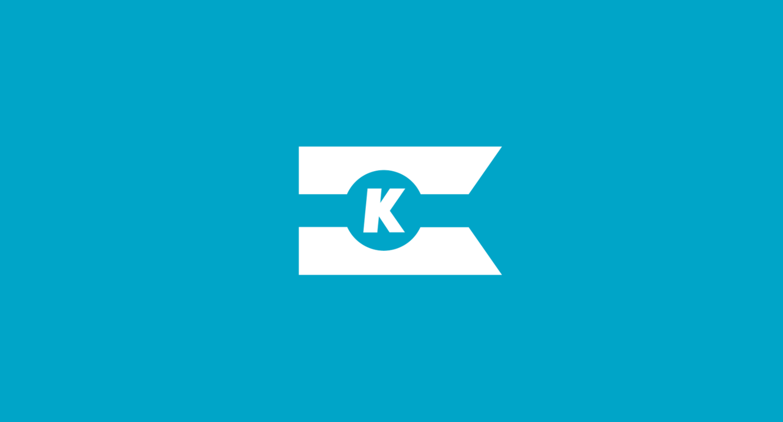 KCC Generic image.png