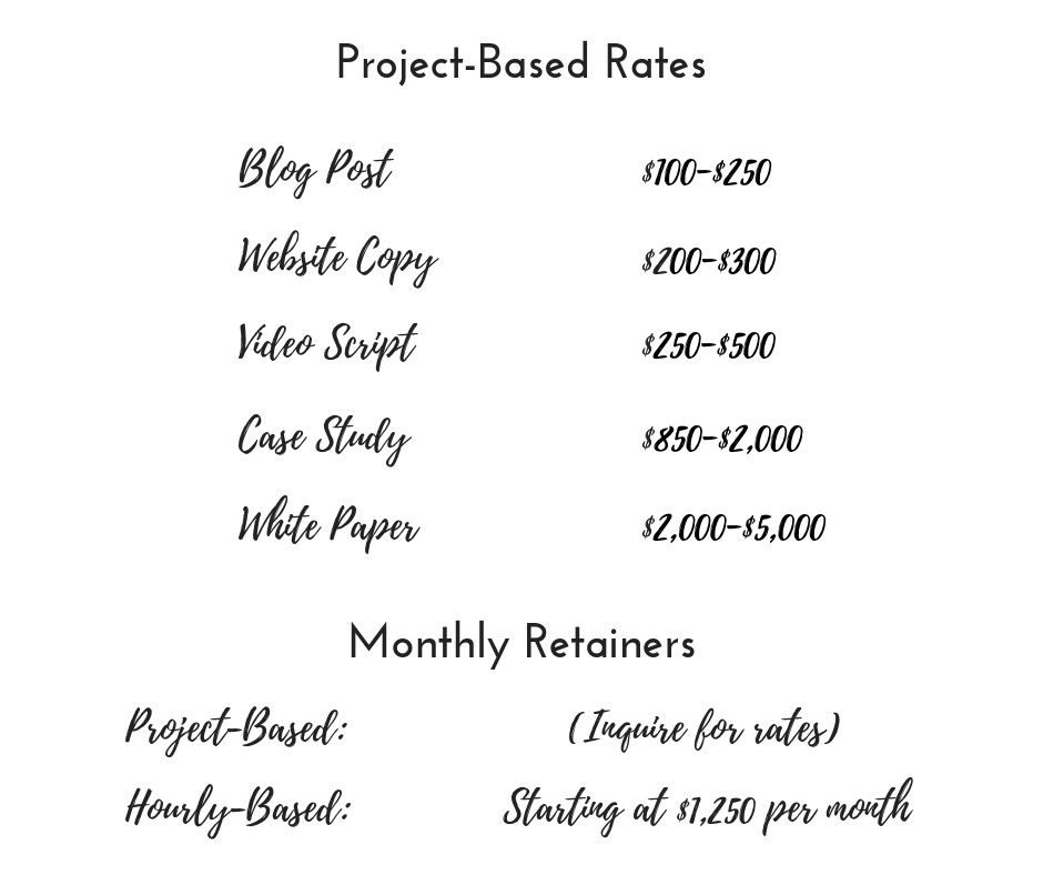 Project-Based Rates.jpg