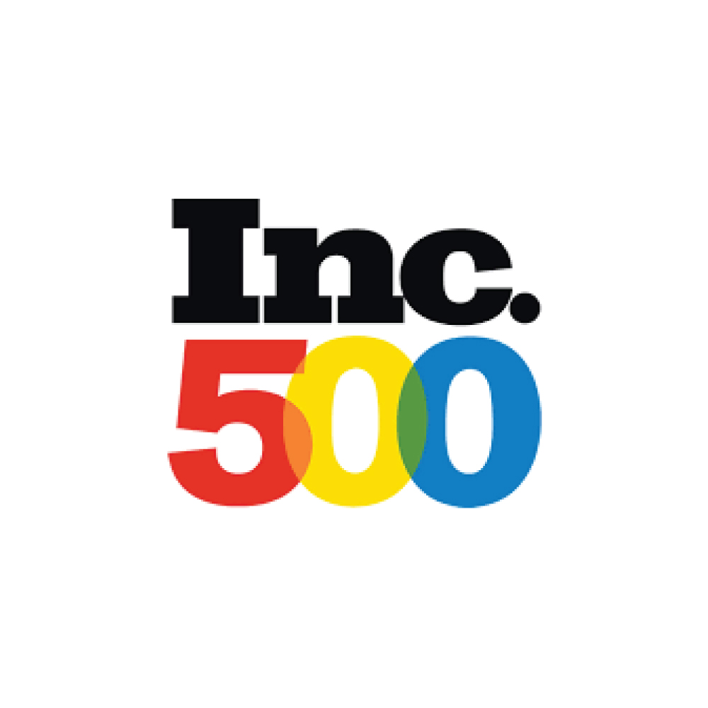inc-500.jpg