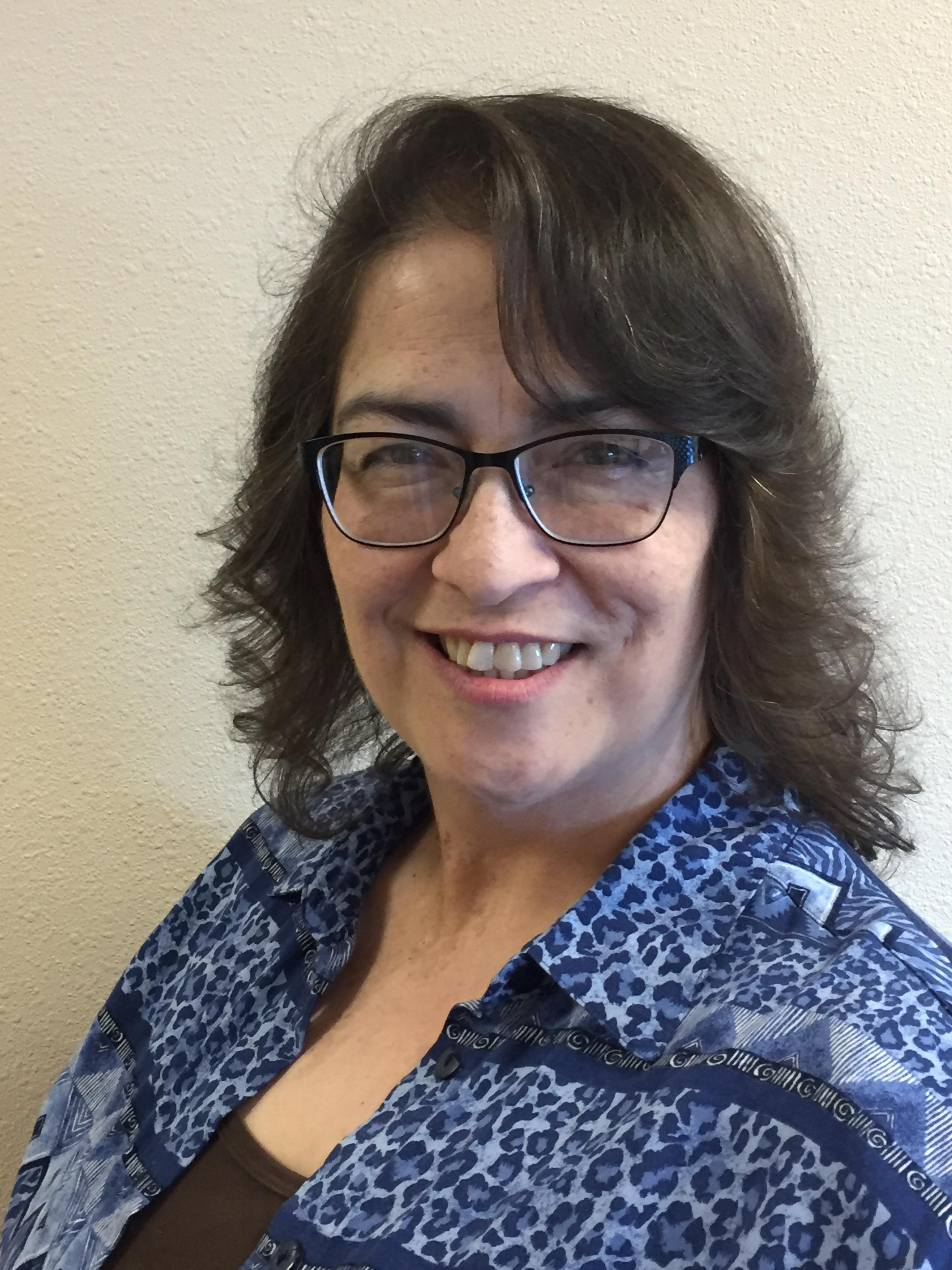 Kathy Mitchell-Sayer.JPG