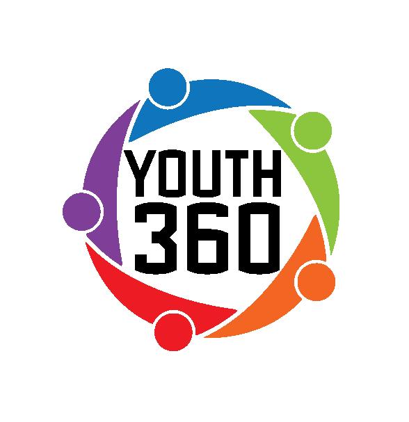 youth360logo1