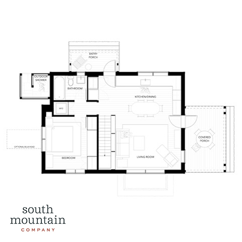 SMC-floorplan.jpg