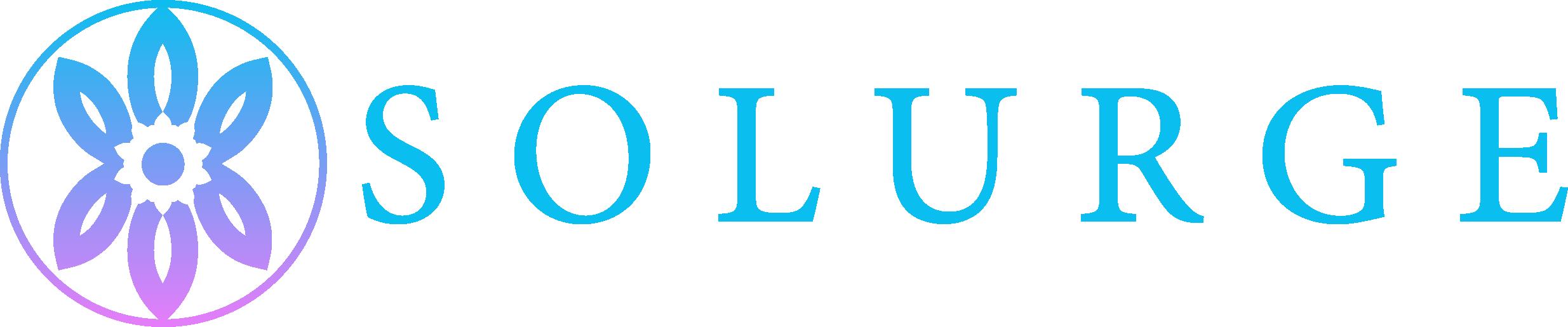 Solurge horizontal logo.png