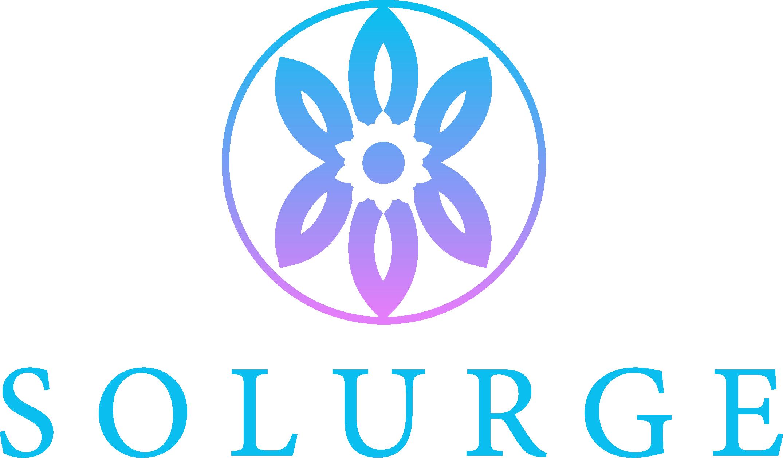 Solurge main logo.png