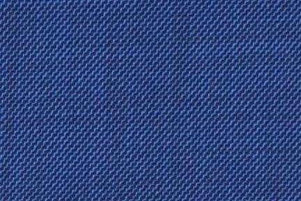 BA/MD/PR 8005/88 TD 8885/88 FRENCH BLUE