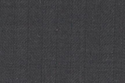 MD 8525/17 BLACK