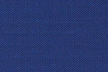 MDPL 2800 TDPL 2110 ITALIAN BLUE