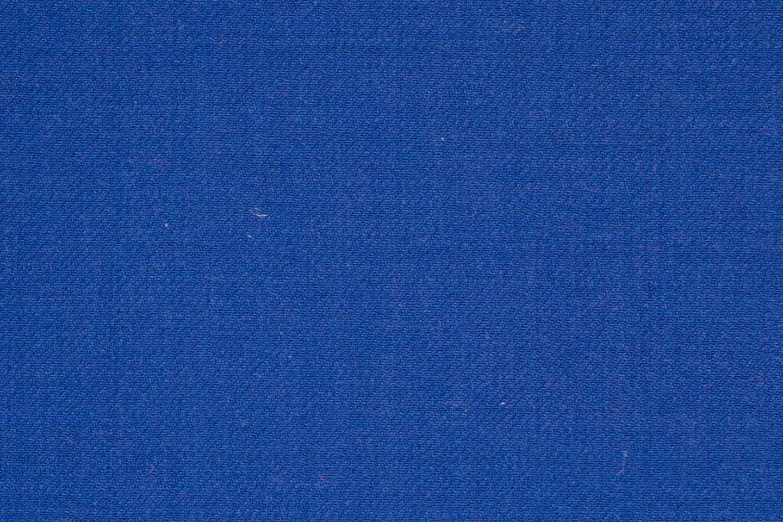 BA/PR BLAZER FRENCH BLUE