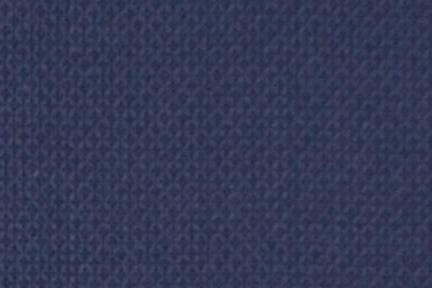 MD/TD 8001/1 DARK BLUE