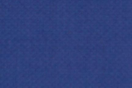 MD/TD 8001/30 FRENCH BLUE
