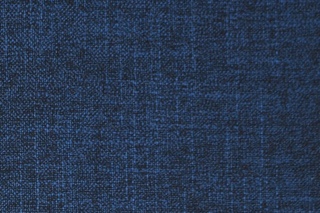 BA/MD 102/81 BLUE