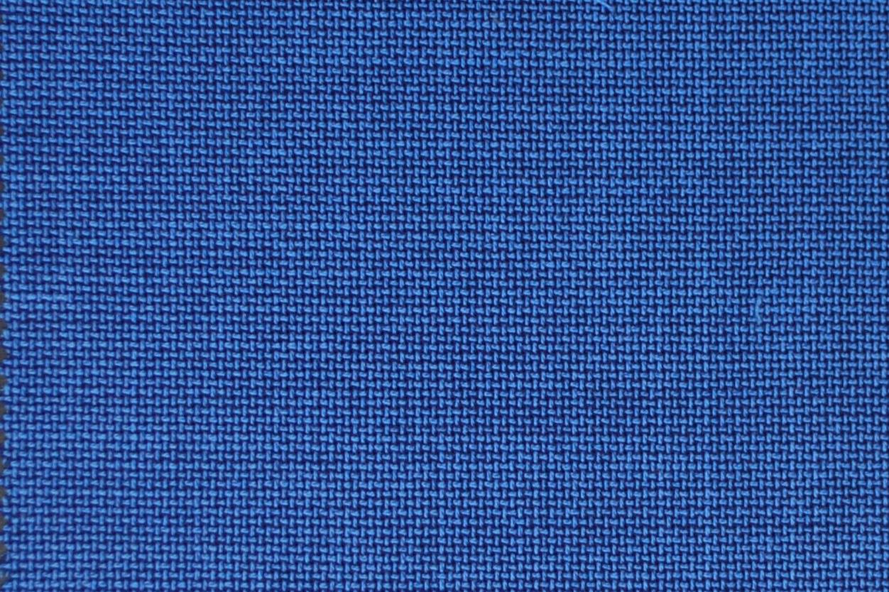 BA/TD 1102 BLUE