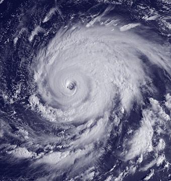 HurricaneIgor2010.jpg