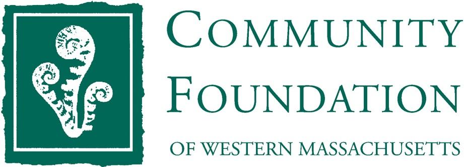 Community+Foundation+of+Western+MA.jpg