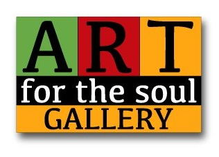 art-for-the-soul-gallery.jpg