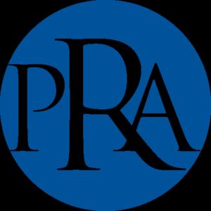 Paul Robbins Associates
