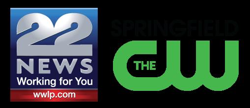 22News-CW-Springfield_logos-RGB_.png