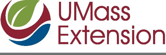 Umass-Extension-logo-color.png