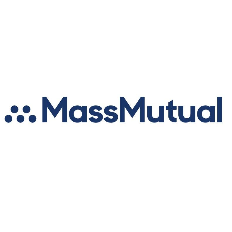 MassMutual_logo_dots294.jpg