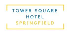 tower square hotel.png