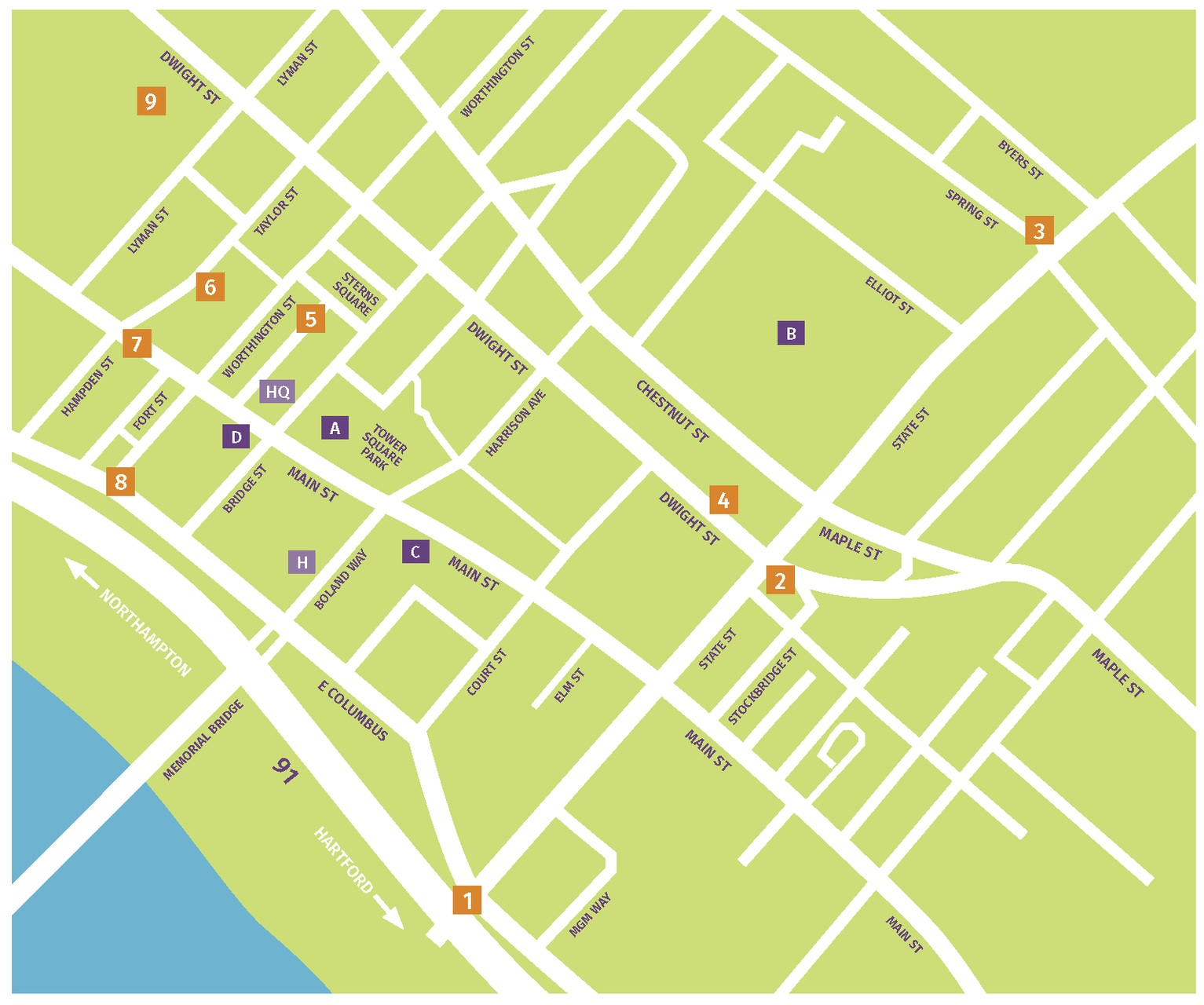 FP+map.jpg